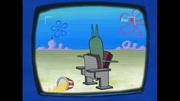 Plankton's Diary Evil Laugh 23