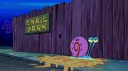Plankton's Old Chum 063