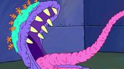 Plankton's Pet 064