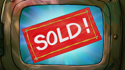 Sold! 029