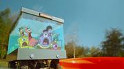 SpongeBob's Big Birthday Blowout 341