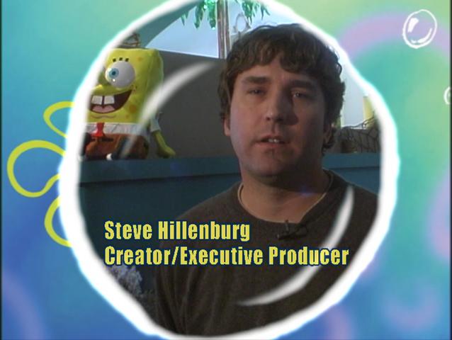 File:SpongeBob's Start.png