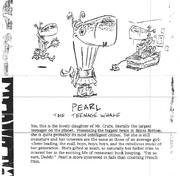 SpongeBoy-Ahoy-Pearl-pitch-bio