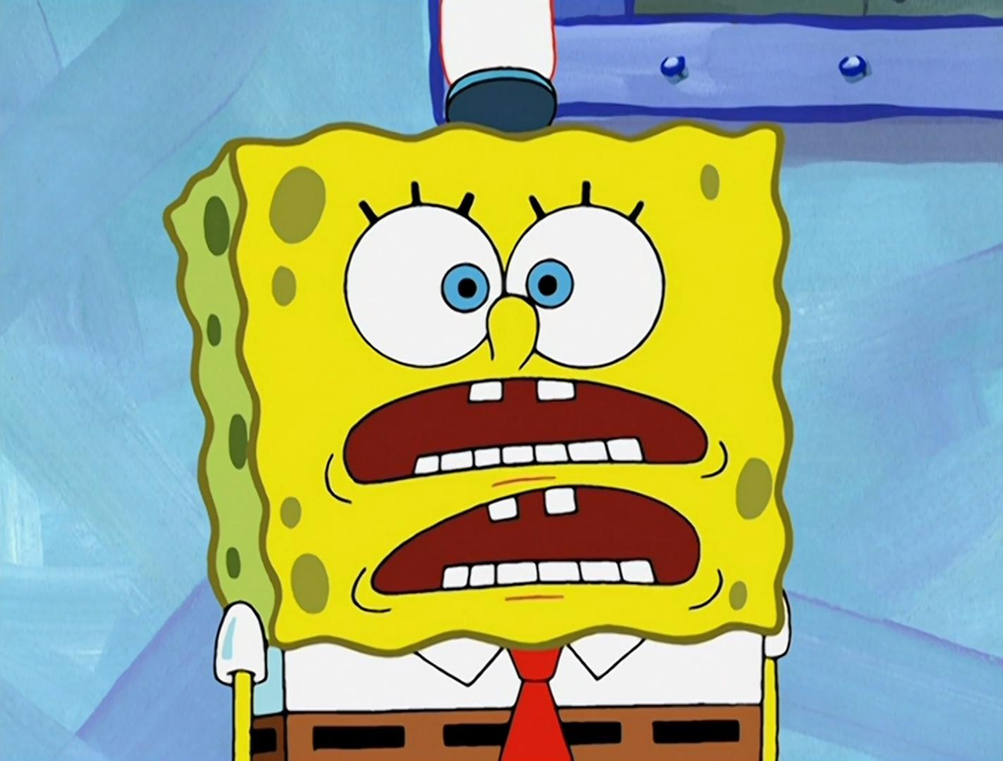 Pearl Plankton Encyclopedia Spongebobia Fandom Ed