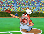 The Fry Cook Games 020