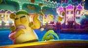 Trailer-the-spongebob-movie-sponge-on-the-run-trailer.mov2019-11-14-22h09m24s308