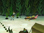 Club SpongeBob 143