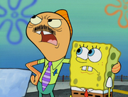 Mrs. Puff, You're Fired 026