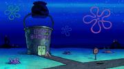 Plankton's Old Chum 020