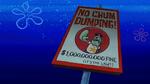 Plankton's Old Chum 022