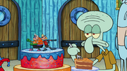 SpongeBob's Big Birthday Blowout 398