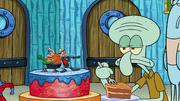 SpongeBob's Big Birthday Blowout 398