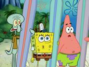 SpongeBob SquarePants vs. The Big One 211