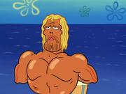 SpongeBob SquarePants vs. The Big One 214