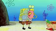 SpongeBob You're Fired 177