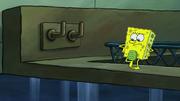 The Incredible Shrinking Sponge 079