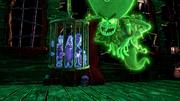 The Legend of Boo-Kini Bottom 293