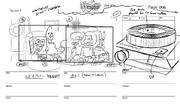 Walking the Plankton storyboard-6