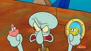 2020-07-19 1149am SpongeBob SquarePants