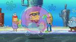 Burst Your Bubble 050