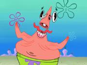 PatrickFaceFreeze8