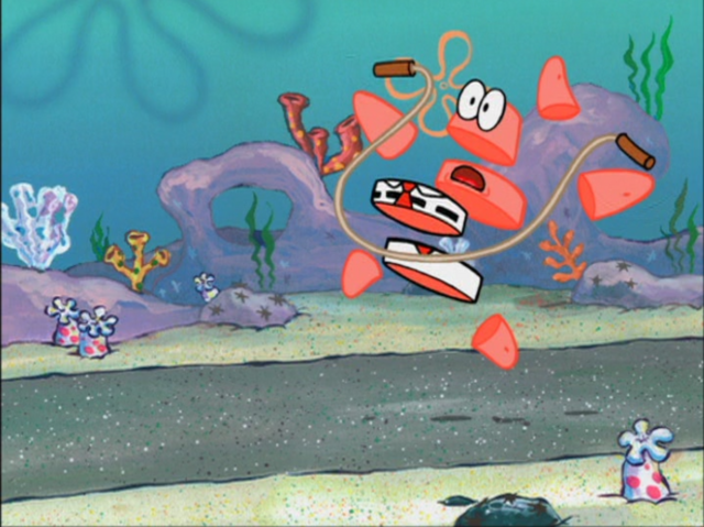 File:Patrick in Pieces.png