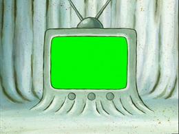 Patrick tverror