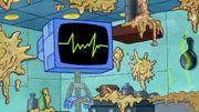 Plankton's Old Chum 009