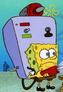 Reef Blower Machine