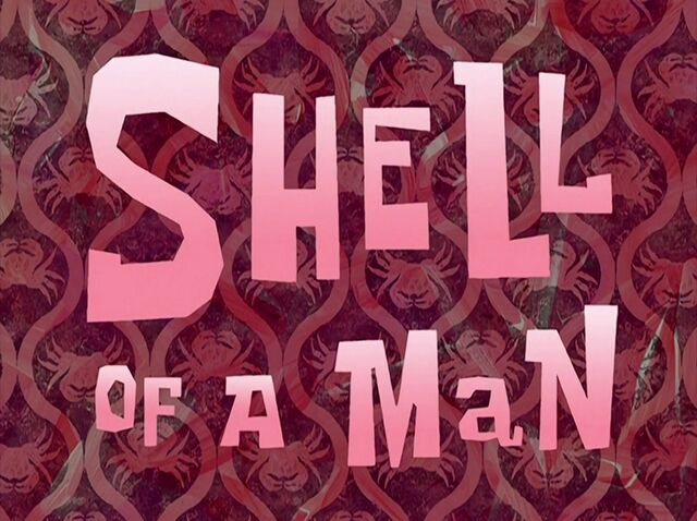 File:Shell of a Man.jpg