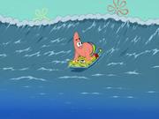 SpongeBoard 010