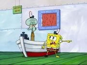 The Krabby Patty That Ate Bikini Bottom 092