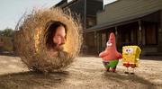 Trailer-the-spongebob-movie-sponge-on-the-run-trailer.mov2019-11-14-22h08m37s250
