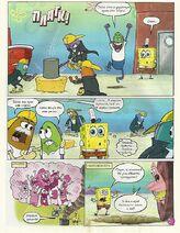 ΜπομπΣφουγγαράκηςΠεριοδικό Μάρτιος2010 Σελίδα21