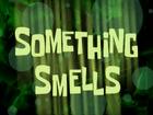 02x02а.Чем-то пахнет