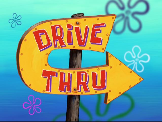 File:Drive Thru.png