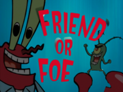Friend or Foe title card-removebg-preview