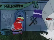 ScaredyPants68