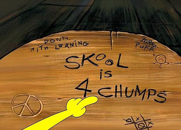 File:Skool 4 Chumps.jpg