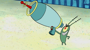 SpongeBob's Big Birthday Blowout 284