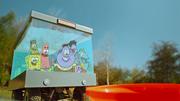 SpongeBob's Big Birthday Blowout 339
