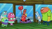 SpongeBob's Place 096