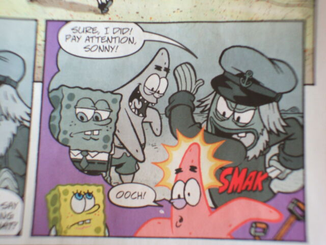 File:Spongebob comic.jpg