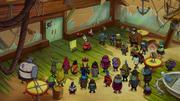 The SpongeBob Movie Sponge Out of Water 533
