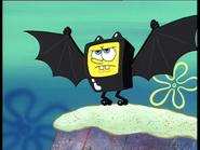 Στολή Νυχτερίδας 7