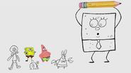 Doodle Dimension 111