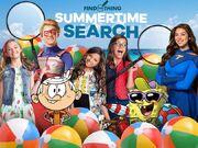 Ftt-summertime-search-4x3