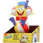 Imperial Toy Squirt 'n Snorkel Sprinkler
