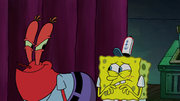 Krabby Patty Creature Feature 033
