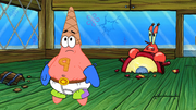 Patrick-Man! 181